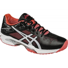 GEL-Solution Speed 3 by Asics in Wakefield Ri
