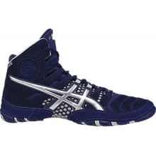 Men's Dan Gable Ultimate 4 by Asics