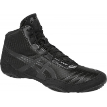 Men's JB Elite V2.0 by Asics