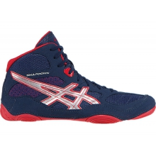 Men's Snapdown by Asics