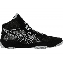 Men's Snapdown Wide by Asics