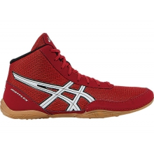 Men's Matflex 5 by Asics