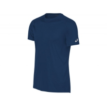 Men's Short Sleeve Tee by Asics in Boston Ma