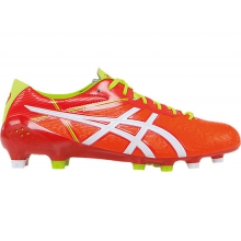 DS Light X-Fly 2 MS by Asics in Saginaw Mi