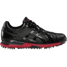 GEL-ACE PRO FG by Asics in Nibley Ut