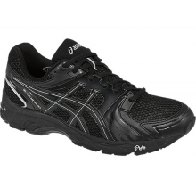 Men's GEL-Tech Walker Neo 4