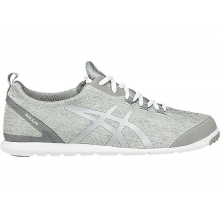Women's Metrolyte by Asics