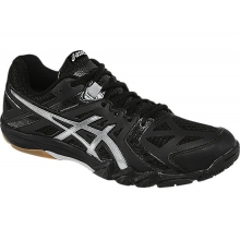 GEL-Court Control by Asics