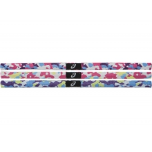 Flashpoint Headbands
