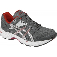 Men's GEL-190 TR by Asics in Burbank Ca