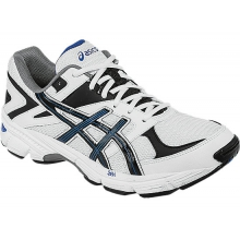 Men's GEL-190 TR (4E) by Asics