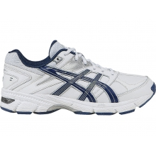 Men's GEL-190 TR by Asics in Holland Mi