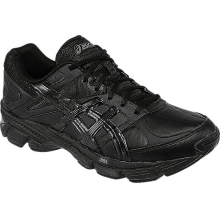Men's GEL-190 TR (4E) by Asics in Vancouver Bc