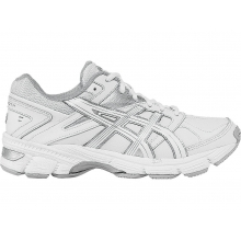 Women's GEL-190 TR by Asics in Holland Mi