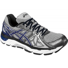 GEL-Fortify (4E) by Asics in Paramus Nj