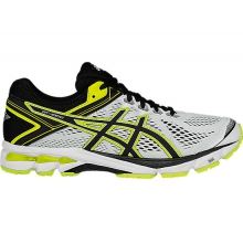 GT-1000 4 by Asics in Mansfield Ma