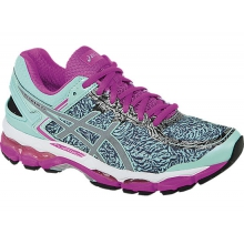GEL-Kayano 22 LITE-SHOW by Asics