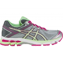 GT-1000 4 by Asics in Brookline Ma