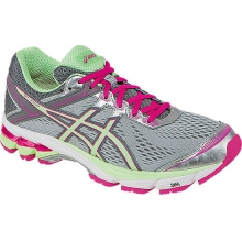 GT-1000 4 (2A) by Asics in Paramus Nj