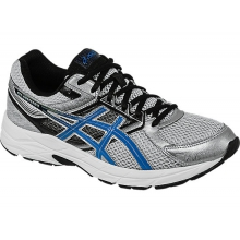 GEL-Contend 3 (4E) by Asics in Wakefield Ri