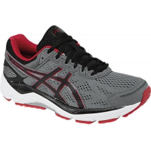 Men's GEL-Fortitude 7 by Asics in Iowa City Ia