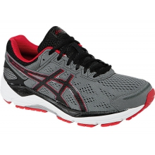 Men's GEL-Fortitude 7 (4E) by Asics in Cambridge Ma