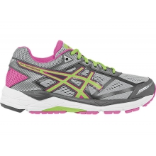 Women's GEL-Foundation 12 by Asics in Troy Oh