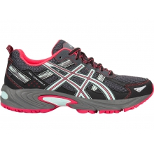 Women's GEL-Venture 5 (D) by Asics in Fairbanks Ak