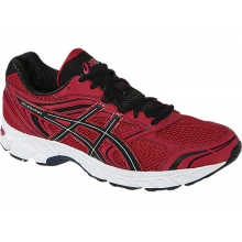 Men's GEL-Equation 8 by Asics in Steamboat Springs Co