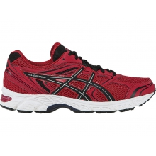Men's GEL-Equation 8 by Asics in Naperville Il