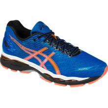 GEL-Nimbus 18 by Asics