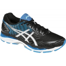 GEL-Nimbus 18 by Asics in Old Saybrook Ct