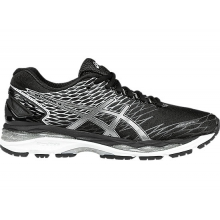 GEL-Nimbus 18 by Asics in Mooresville Nc