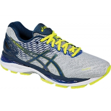 GEL-Nimbus 18 (2E) by Asics in Old Saybrook Ct