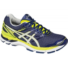 GT-3000 4 (2E) by Asics in Lees Summit Mo