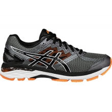 GT-2000 4 by Asics in Norwell Ma