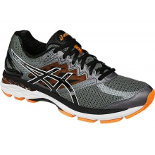GT-2000 4 (4E) by Asics in Des Peres Mo