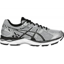 Men's GEL-Exalt 3 by Asics in South Yarmouth Ma