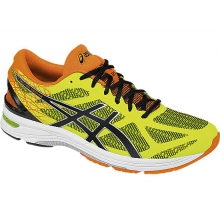 GEL-DS Trainer 21 by Asics in Old Saybrook Ct