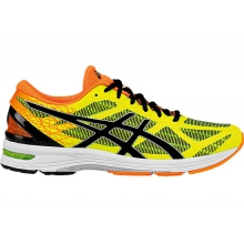 GEL-DS Trainer 21 by Asics in Dayton Oh