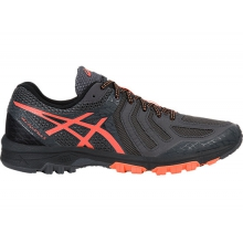 Men's GEL-FujiAttack 5 by Asics