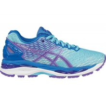 GEL-Nimbus 18 by Asics in Paramus Nj