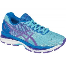 GEL-Nimbus 18 (D) by Asics in Old Saybrook Ct