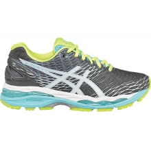 GEL-Nimbus 18 (2A) by Asics in Saginaw Mi