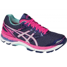 GT-3000 4 (D) by Asics in Lees Summit Mo