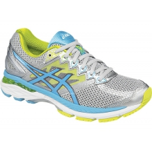 GT-2000 4 by Asics in Des Peres Mo