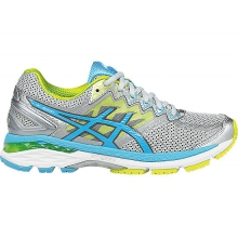 GT-2000 4 (D) by Asics in Dayton Oh