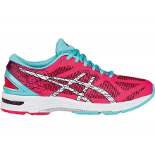 GEL-DS Trainer 21 by Asics in Brookline Ma