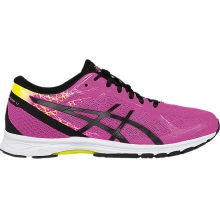 Women's GEL-DS Racer 11 by Asics in Fairbanks Ak
