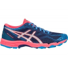 Women's GEL-FujiLyte by Asics
